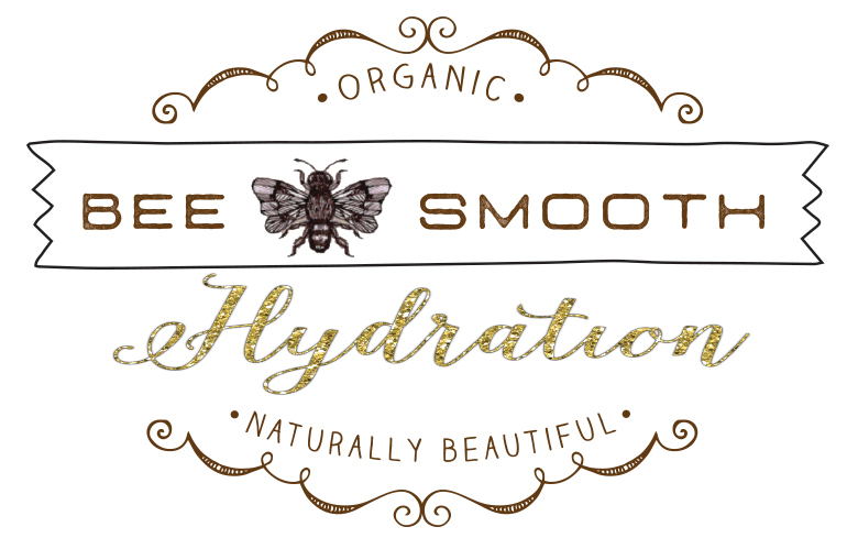 bee smooth hydration by amy bremner